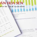 Dịch vụ kế toán tại Đà Nẵng trọn gói