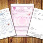 In hóa đơn VAT tại Đà Nẵng