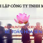 Thành lập công ty TNHH 1 thành viên tại Đà Nẵng
