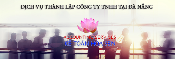 Thành lập công ty TNHH tại Đà Nẵng