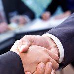 Dịch vụ thay đổi giấy phép kinh doanh tại Đà Nẵng chuyên nghiệp