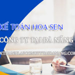 Thủ tục thành lập công ty tại Đà Nẵng