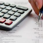 Thời hạn và mức phạt nộp chậm tờ khai báo cáo thuế
