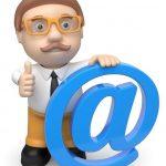 Bổ sung thông tin các loại thuế phải nộp trong biểu mẫu về đăng ký doanh nghiệp