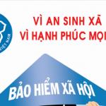 Dịch vụ đăng ký bảo hiểm xã hội công ty tại Đà Nẵng