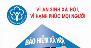 Dịch vụ làm bảo hiểm xã hội công ty tại Đà Nẵng