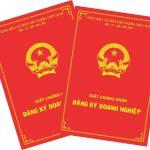 Dịch vụ làm giấy phép kinh doanh tại Đà Nẵng