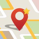 Dịch vụ mở địa điểm kinh doanh tại Đà Nẵng