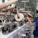 Vốn đăng ký thành lập doanh nghiệp tại Đà Nẵng tăng mạnh