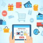 Tổng quan về kinh doanh online cho người mới cần biết