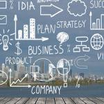 Nhiều doanh nghiệp lên cót kế hoạch kinh doanh 2018