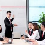 Chiến lược mới cho Doanh Nghiệp là trải nghiệm khách hàng
