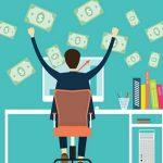 Các hình thức trả lương cho người lao động trong doanh nghiệp