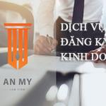 dich-vu-dang-ky-kinh-doanh-2